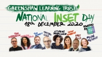 GLT launches National Inset Day for Education Community