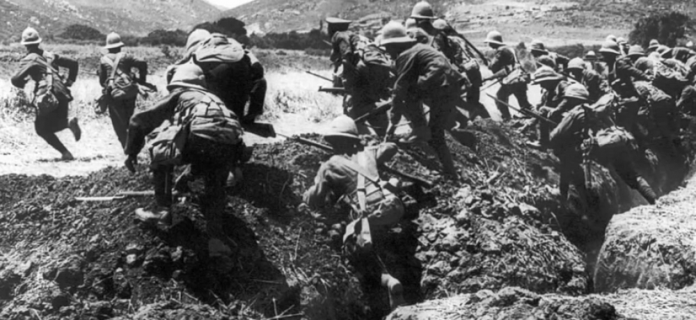 Pupils to commemorate Somme centenary with poetry competition