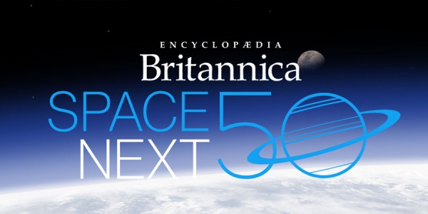 Kick off the school year with a galaxy of free resources from Encyclopaedia Britannica!
