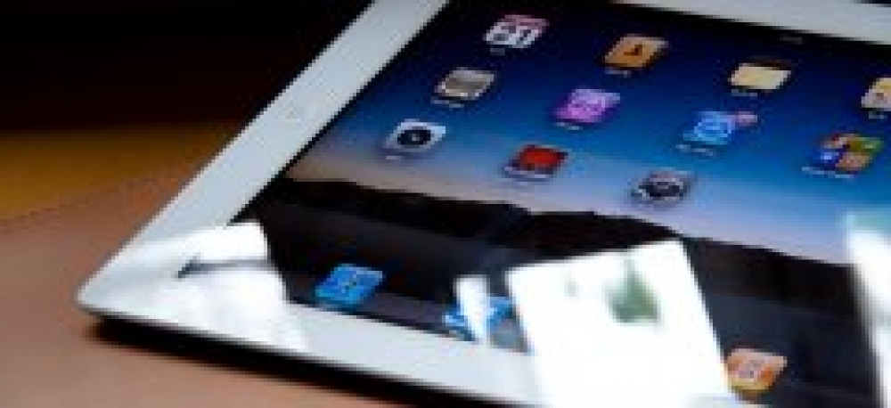 Why so many schools fail to get impact from iPad
