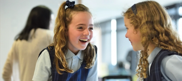 Prioritising mental wellbeing among pupils